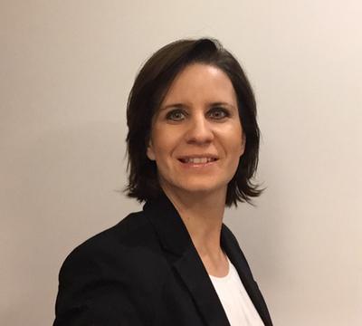 Katharina Dietl-Drack