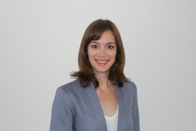Carole Nielsen