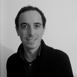 Eric Bouglé
