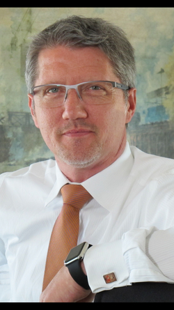 Alexander Krautschneider