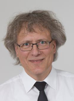 Jürg  Liechti