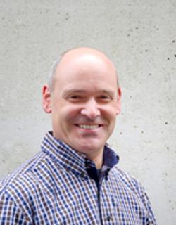 Ralf W. Jaschek