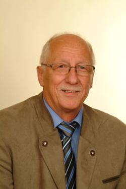 Manfred Sommer
