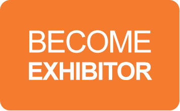 Become Exhibitor