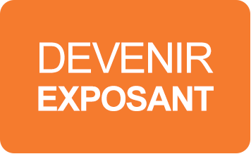Devenir exposant