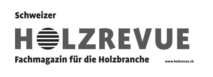 Holzrevue