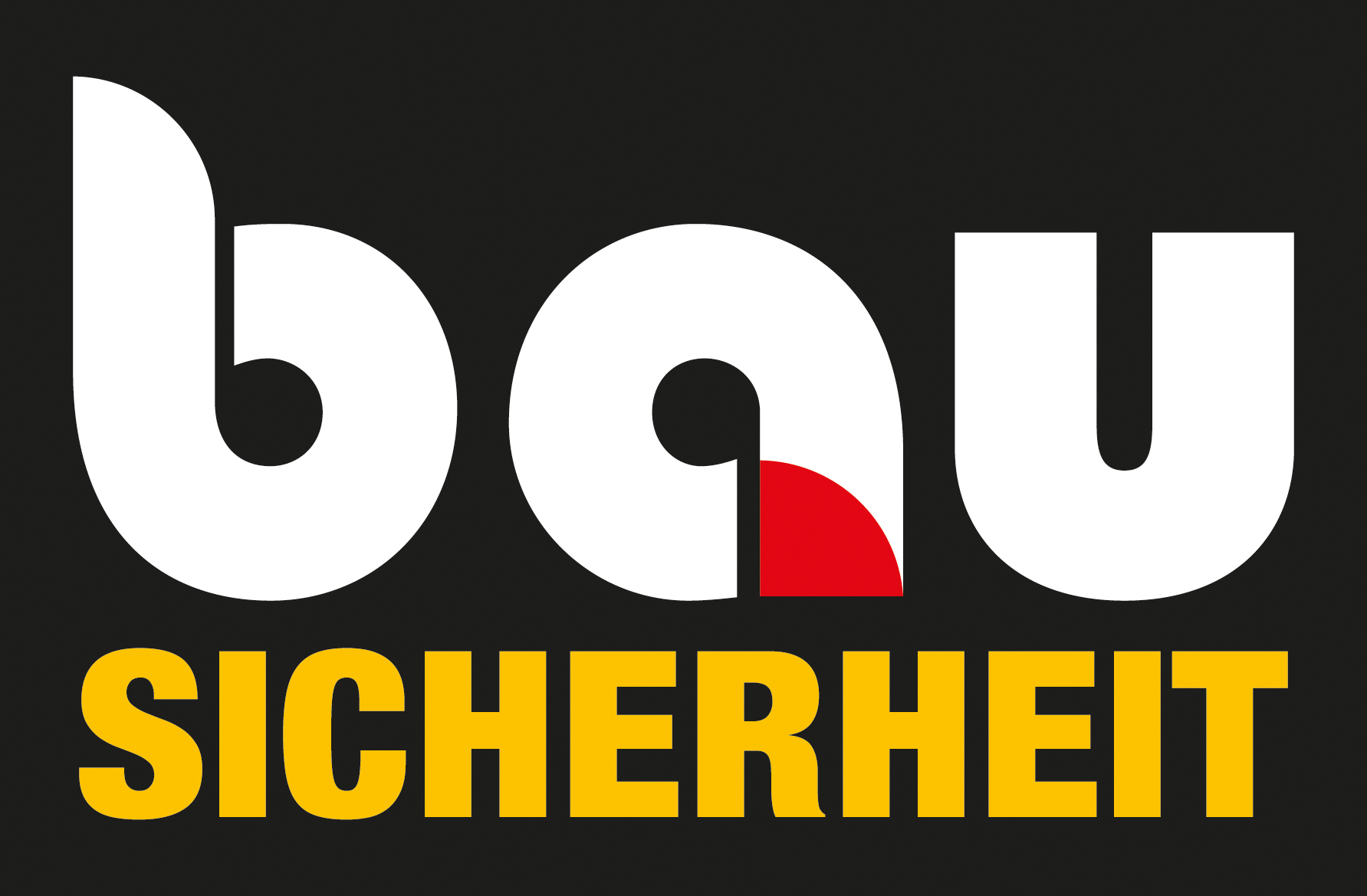 bauSICHERHEIT